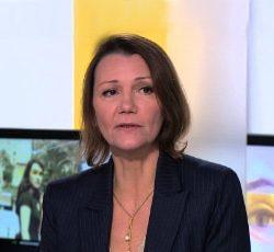 Anne Giudicelli
