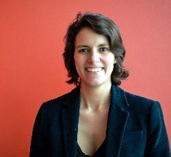 Dominique Glaymann