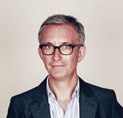 Patrice Duchemin