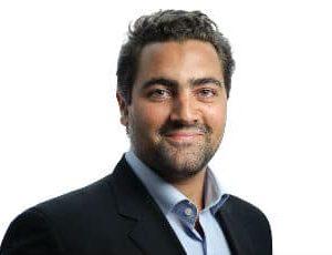 Alexandre Quintard-Kaigre