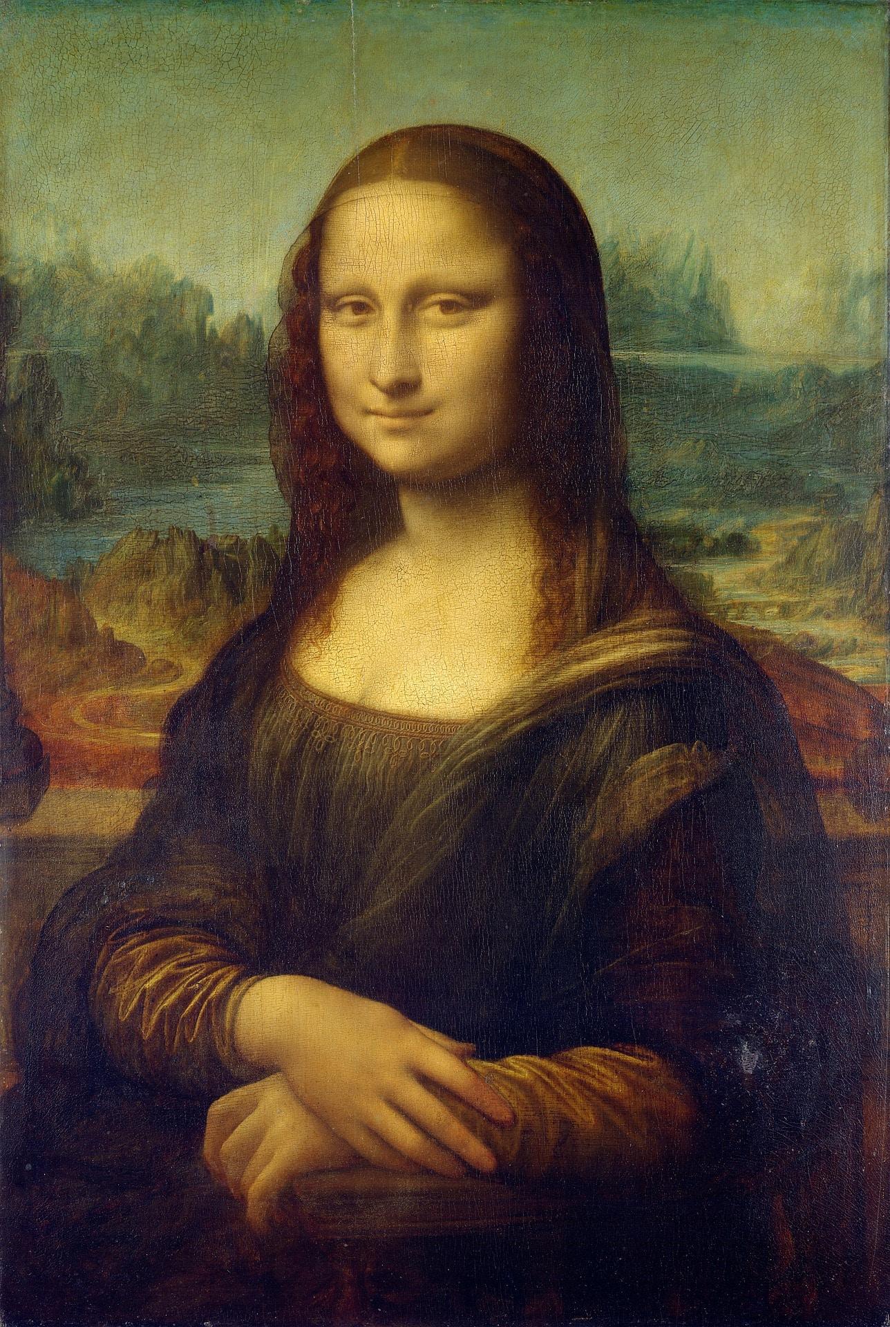 La contrefaçon et le marché du faux de l'art