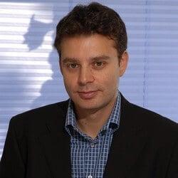 Bruno Jeanbart