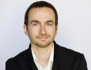 Baptiste Tricoire