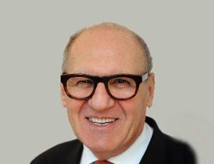 Bernard Jomard