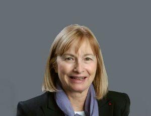 Blandine Kriegel