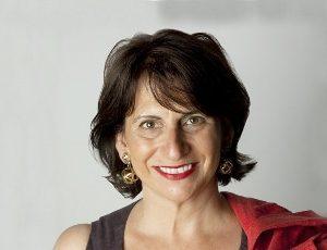Brigitte Kahane