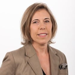 Catherine Abonnenc