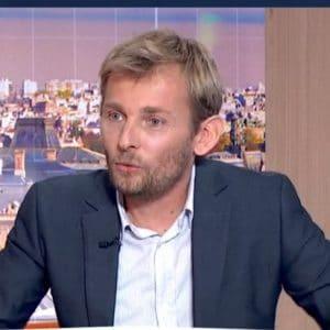 Intervenant Jean Didier