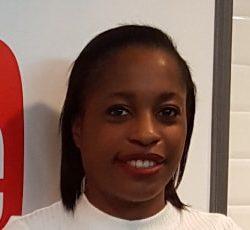 Cynthia-Laure Etom