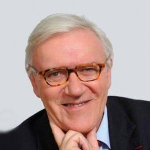 Daniel Guéguen