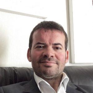 Erwan Devèze