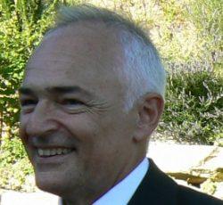 Gilles Rapaport