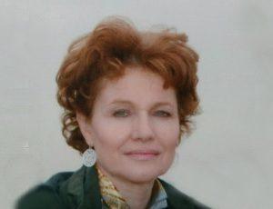 Françoise Tardy-Carrière