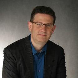 Frank Rosenthal