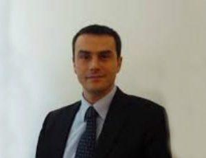 Guillaume Nanot