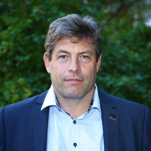 Benoît Heilbrunn