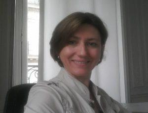 Hélène Tronc