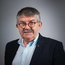 Hervé Gougeon