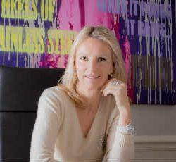 Catherine Malpas