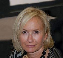 Isabelle Decoopman