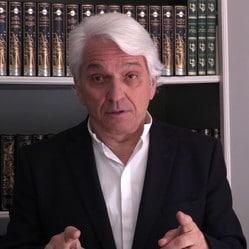Jean-Noël Gaume