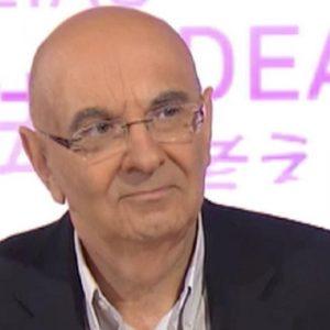 Jean-Louis Beaucarnot