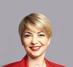 Julie Cros