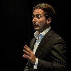 Mark Van Rijmemam