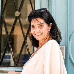Martine Naman