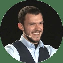 Maxime Tarcher