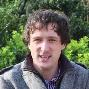 Nicolas Grenier