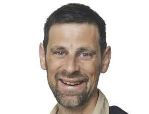 Olivier Soudieux