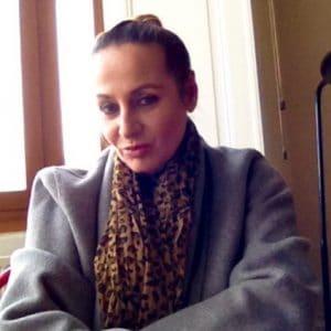 Gylaine Ciaramella