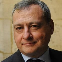 Ralph Hababou