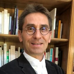 Roland Chvetzoff