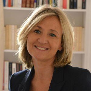 Stéphanie Villers