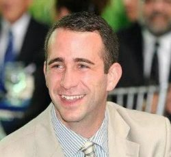 Scott Schlimmer