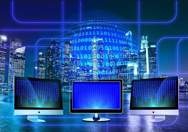Transformation digitale et travail