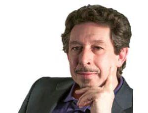 Bernard Calisti