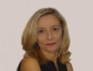 Véronique Jérôme