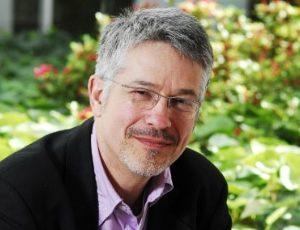 Francois Lasserre