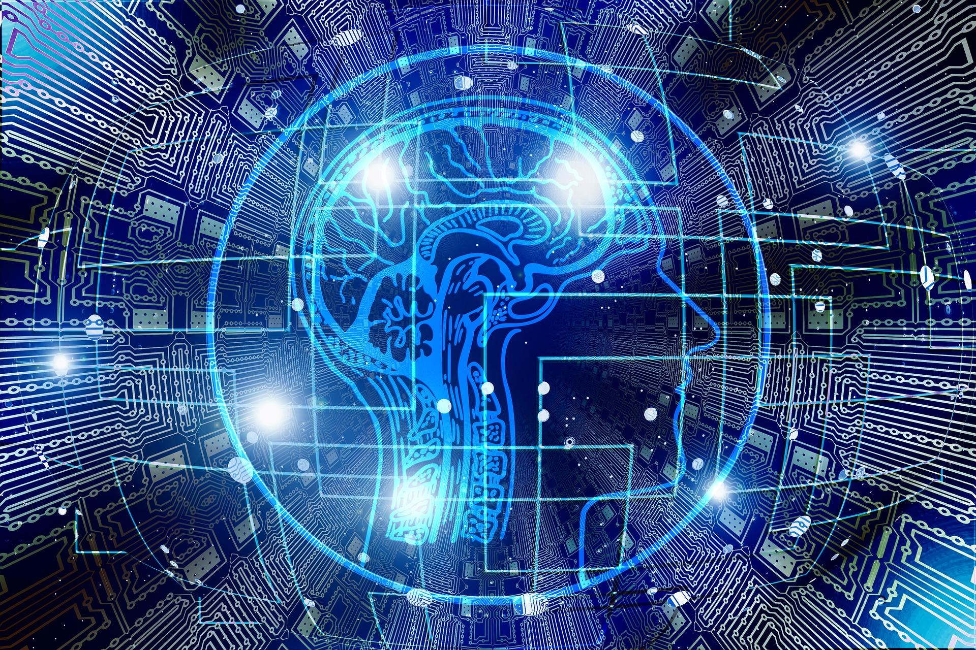 Le point de vue d'un «digital evangelist» sur l'intelligence articielle et la transformation digitale