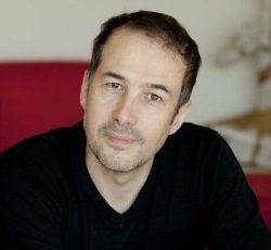 Fabrice Beucher