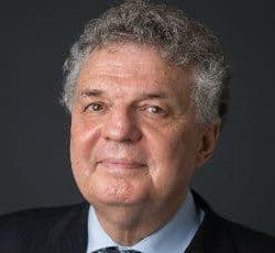 Bernard Cerquiglini