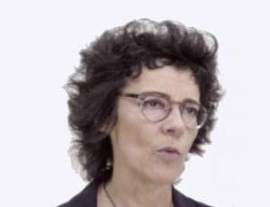 Catherine Lott-Vernet