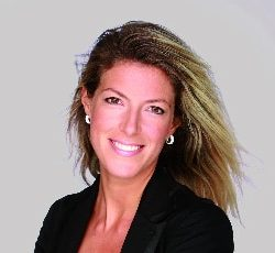 Charlotte Savreux