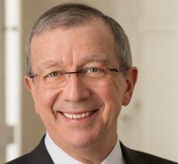 Claude Desbordes