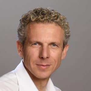conférencier Gilles Babinet