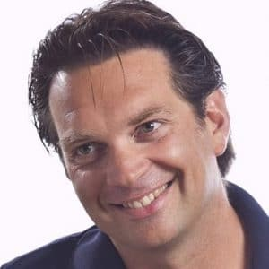 conférencier Mathieu Sage