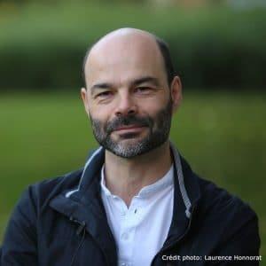 conférencier Roland Lehoucq